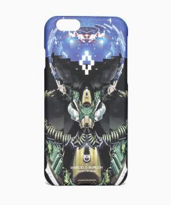 Tempanos Cover iPhone 6 6s