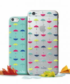 rain cover iPhone puro