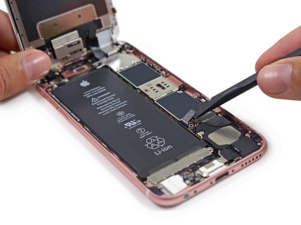 iphone-6s-smontato