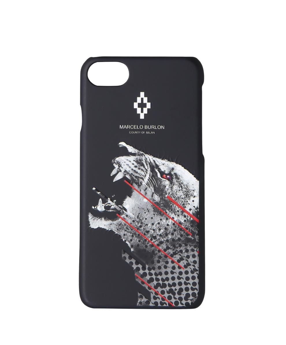 custodia iphone 7 plus marcelo burlon