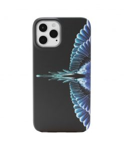 Cover Marcelo Burlon iPhone 12