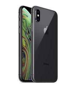 iphonexs-spacegray