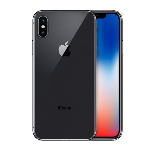 iPhonex-spacegray